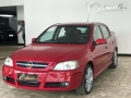 120_90_chevrolet-astra-hatch-advantage-2-0-flex-08-09-106-13