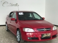 120_90_chevrolet-astra-hatch-advantage-2-0-flex-08-09-106-6