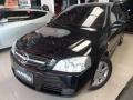 Chevrolet Astra Hatch Advantage 2.0 (flex) - 09/09 - 27.900