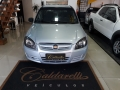 120_90_chevrolet-celta-spirit-1-0-vhc-flex-4p-06-07-14-2