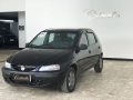 120_90_chevrolet-celta-super-1-0-vhc-flex-05-06-6-7