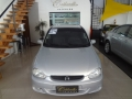 120_90_chevrolet-classic-corsa-sedan-1-0-mpfi-04-04-23-3