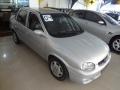 120_90_chevrolet-classic-corsa-sedan-1-0-mpfi-04-04-23-4