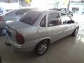 120_90_chevrolet-classic-corsa-sedan-1-0-mpfi-04-04-23-5