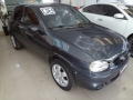 120_90_chevrolet-classic-corsa-sedan-life-1-0-vhc-08-08-35-14