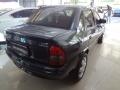 120_90_chevrolet-classic-corsa-sedan-life-1-0-vhc-08-08-35-15