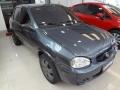 120_90_chevrolet-classic-corsa-sedan-life-1-0-vhc-08-08-35-4