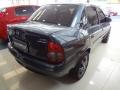 120_90_chevrolet-classic-corsa-sedan-life-1-0-vhc-08-08-35-5