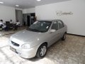 120_90_chevrolet-classic-corsa-sedan-spirit-1-0-vhc-05-05-36-10