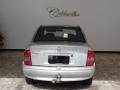 120_90_chevrolet-classic-corsa-sedan-spirit-1-0-vhc-05-05-36-2