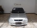120_90_chevrolet-classic-corsa-sedan-spirit-1-0-vhc-05-05-36-8