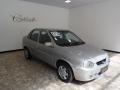 120_90_chevrolet-classic-corsa-sedan-spirit-1-0-vhc-05-05-36-9