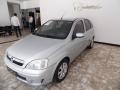 120_90_chevrolet-corsa-hatch-1-4-econoflex-premium-08-09-41-3