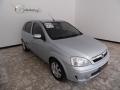 120_90_chevrolet-corsa-hatch-1-4-econoflex-premium-08-09-41-4