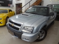 120_90_chevrolet-s10-cabine-dupla-executive-4x4-2-8-turbo-electronic-cab-dupla-11-11-43-2
