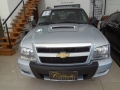 120_90_chevrolet-s10-cabine-dupla-executive-4x4-2-8-turbo-electronic-cab-dupla-11-11-43-3