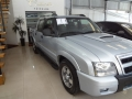 120_90_chevrolet-s10-cabine-dupla-executive-4x4-2-8-turbo-electronic-cab-dupla-11-11-43-4