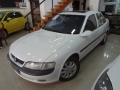 120_90_chevrolet-vectra-cd-2-0-sfi-16v-97-97-14-3