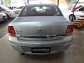 120_90_chevrolet-vectra-elegance-2-0-flex-05-06-51-4