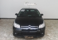 120_90_citroen-c4-pallas-exclusive-2-0-16v-aut-08-08-85-2