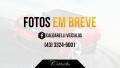 Citroen Xsara Picasso Exclusive 1.6 16V (flex) - 07/07 - 15.500