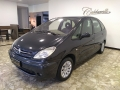 120_90_citroen-xsara-picasso-exclusive-2-0-16v-02-02-25-3