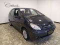 120_90_citroen-xsara-picasso-exclusive-2-0-16v-02-02-25-4