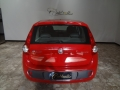 120_90_fiat-palio-attractive-1-0-evo-flex-14-15-102-2