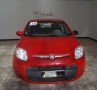 120_90_fiat-palio-attractive-1-0-evo-flex-14-15-102-9