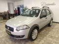 120_90_fiat-palio-weekend-trekking-1-6-16v-flex-11-11-10-4