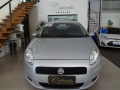 120_90_fiat-punto-attractive-1-4-flex-11-12-100-3