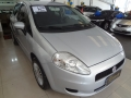 120_90_fiat-punto-attractive-1-4-flex-11-12-100-4