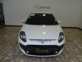 120_90_fiat-punto-attractive-1-4-flex-13-14-46-2
