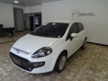 120_90_fiat-punto-attractive-1-4-flex-13-14-46-3