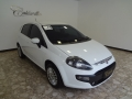 120_90_fiat-punto-attractive-1-4-flex-13-14-46-4
