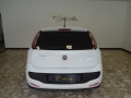 120_90_fiat-punto-attractive-1-4-flex-13-14-46-9