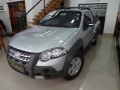 120_90_fiat-strada-adventure-locker-1-8-8v-flex-cab-estendida-08-09-39-2