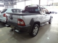 120_90_fiat-strada-adventure-locker-1-8-8v-flex-cab-estendida-08-09-39-5