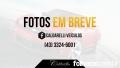 120_90_fiat-strada-working-1-4-flex-cab-dupla-14-15-40-1