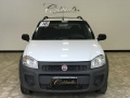 120_90_fiat-strada-working-1-4-flex-cab-dupla-15-16-33-10