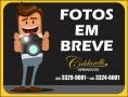 120_90_ford-fiesta-hatch-1-0-flex-10-11-179-1