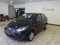 120_90_ford-fiesta-sedan-1-0-flex-10-11-42-12
