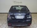 120_90_ford-fiesta-sedan-1-0-flex-10-11-42-2