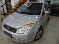 120_90_ford-fiesta-sedan-1-6-flex-08-08-35-3