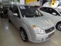 120_90_ford-fiesta-sedan-1-6-flex-08-08-35-5