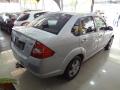120_90_ford-fiesta-sedan-1-6-flex-08-08-35-6
