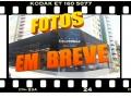 120_90_ford-fiesta-sedan-1-6-flex-09-10-38-1