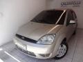Ford Fiesta Sedan Personnalité 1.0 - 06/06 - 18.500