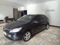120_90_ford-focus-hatch-hatch-gl-1-6-16v-flex-13-13-16-11
