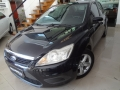 120_90_ford-focus-sedan-glx-2-0-16v-duratec-09-09-7-2